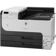 HP LaserJet Enterprise 700 Printer M712dn Laser Printer